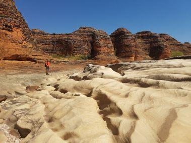 weltreise nocker australien - purnululu national park_335