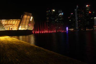 weltreise nocker singapur_227
