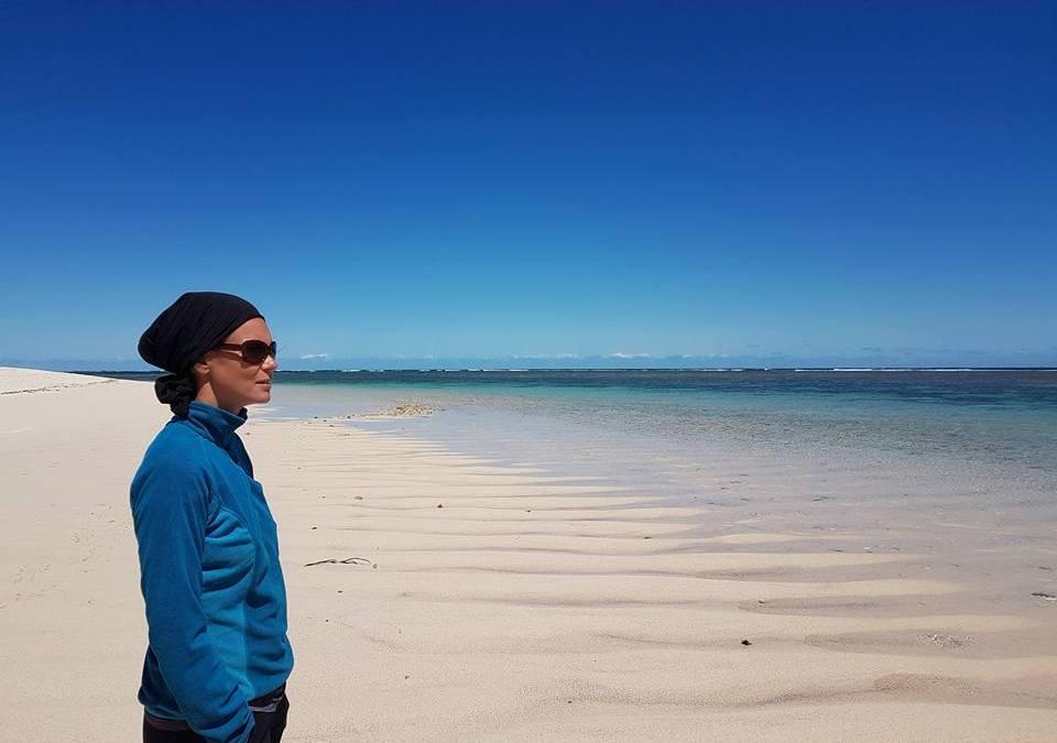 Australien Westküste