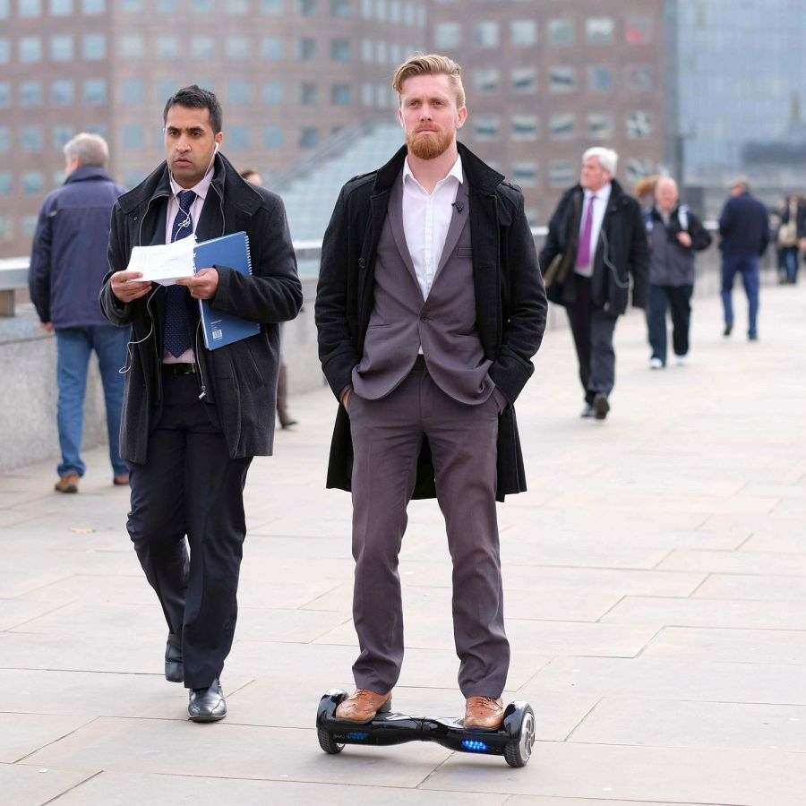 Hoverboard-going-work