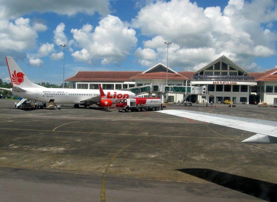Manado05