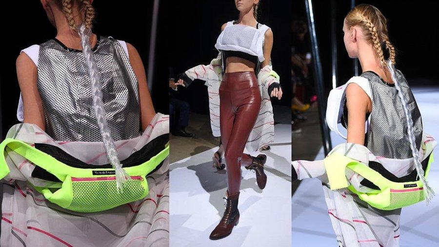 wearing-bag-02