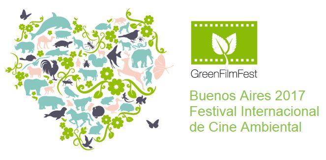 Green Film Fest
