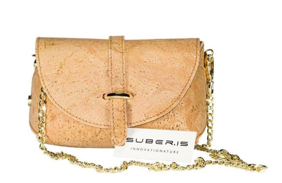 suberis-bag2