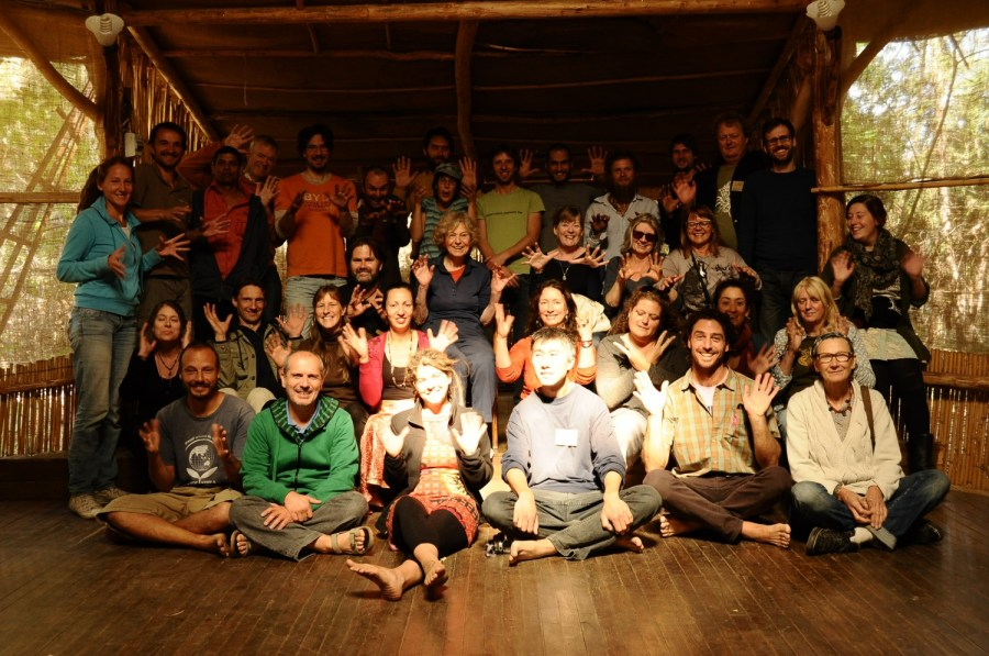 international-wwoof-meetings