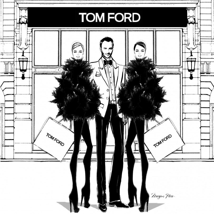 tom-ford_