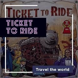 BG-Ticket-to-ride