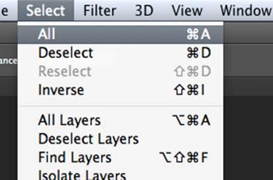 Macintosh HD:Users:robpowell:Desktop:Screen Shot 2013-12-02 at 10.23.17.png