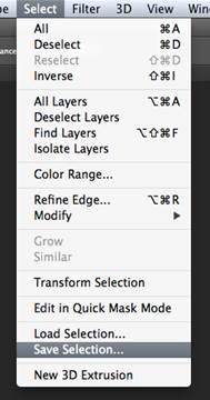 Macintosh HD:Users:robpowell:Desktop:Screen Shot 2013-12-02 at 10.23.34.png