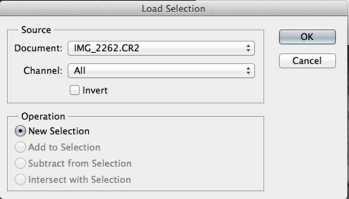 Macintosh HD:Users:robpowell:Desktop:Screen Shot 2013-12-02 at 10.38.15.png