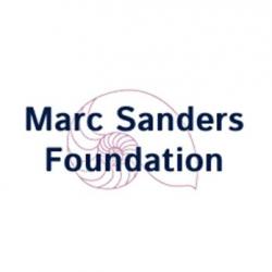 Marc Sanders Foundation Scholarship programs