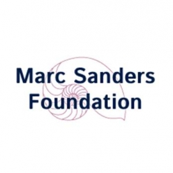 Marc Sanders Foundation Scholarship programs