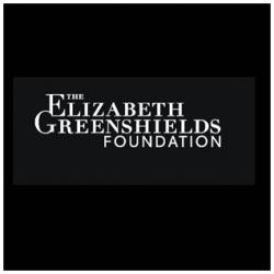 Elizabeth Greenshield Foundation Scholarship programs