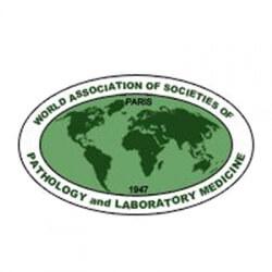 World association of pathology and laboratory medicine Scholarship programs