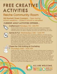 free-creative-activities-wena-reiche-sm