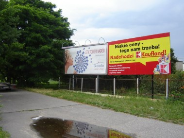 billboardy_kaufland_35