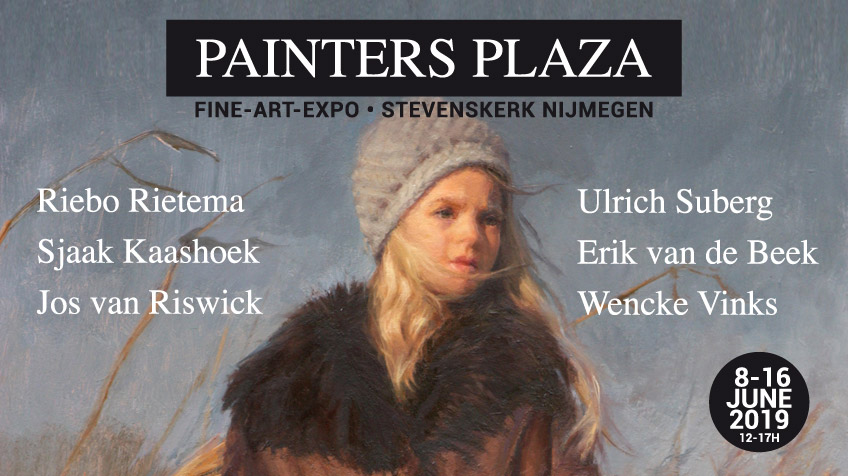 painters_plaza