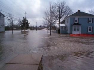 Flood04
