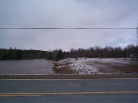 Flood11