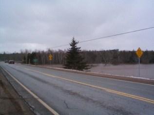 Flood13