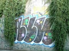 sm2-P1120649