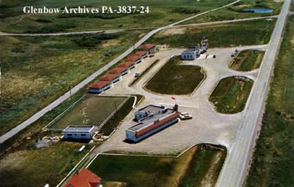 pa-3837-24
