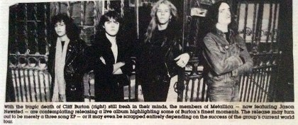 08-cliff-burton-memorial