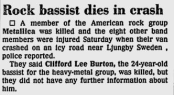 Gainesville Sun - Sep 28, 1986
