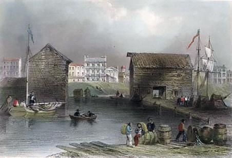 sm-toronto-1840s