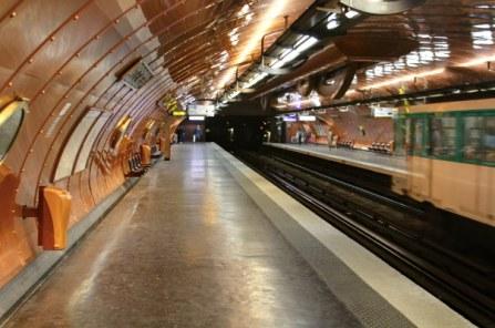 sm-steampunk-station