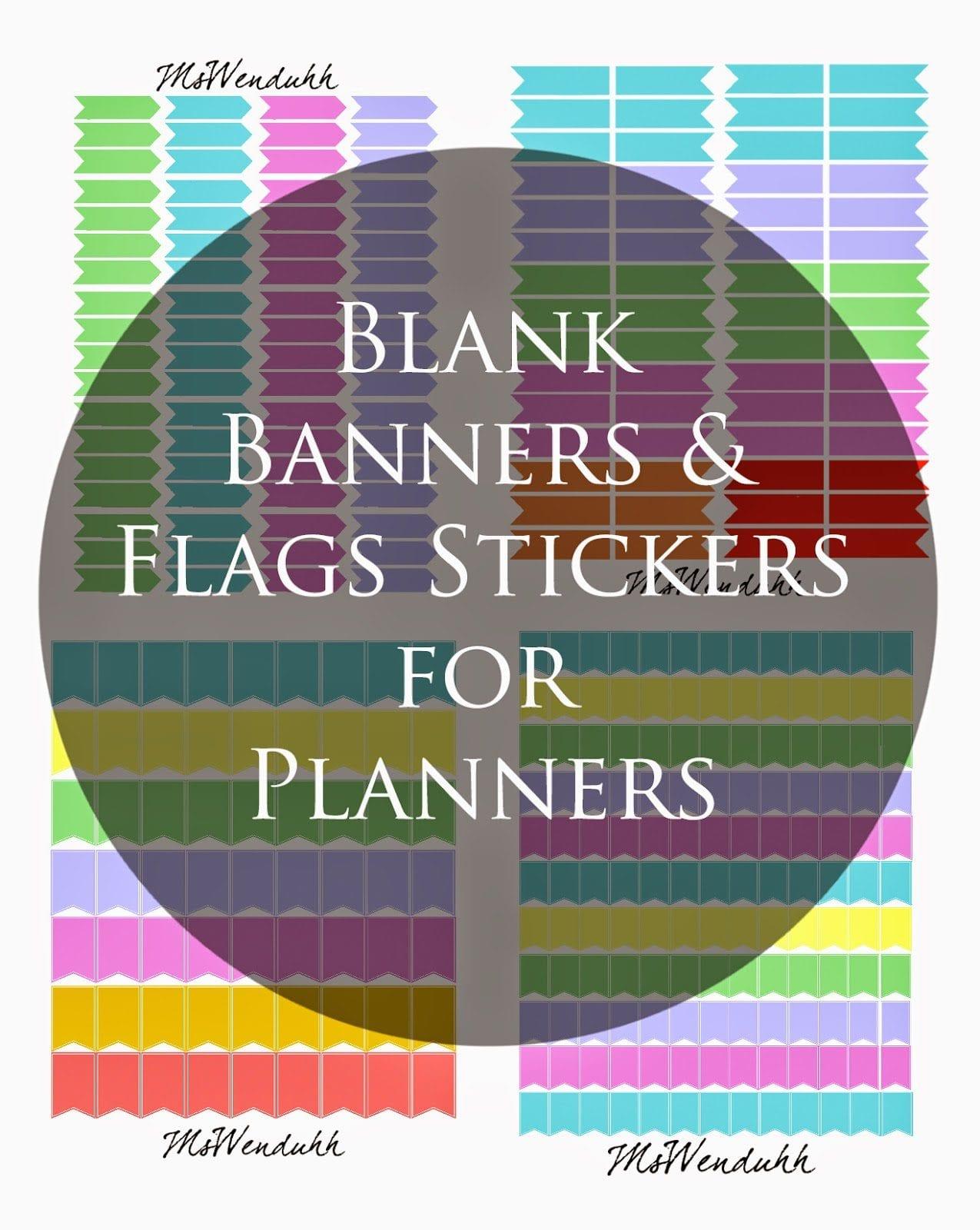 Custom Window Sticker – Custom Stickers – Design Your ...