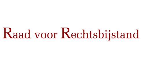 Wender Mediation Raad voor Rechtsbijstand