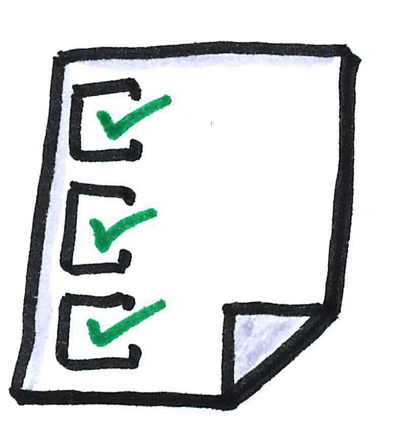 Click here to download the WordPress Update Checklist