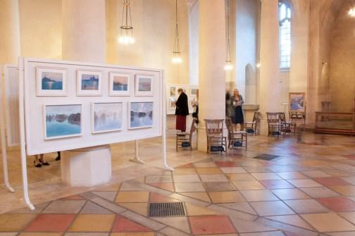 09-Wendy Drew Exhib Web