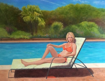 pool-portrait
