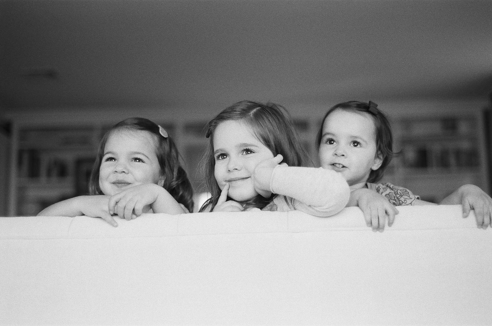 portraits of siblings by wendy g photography