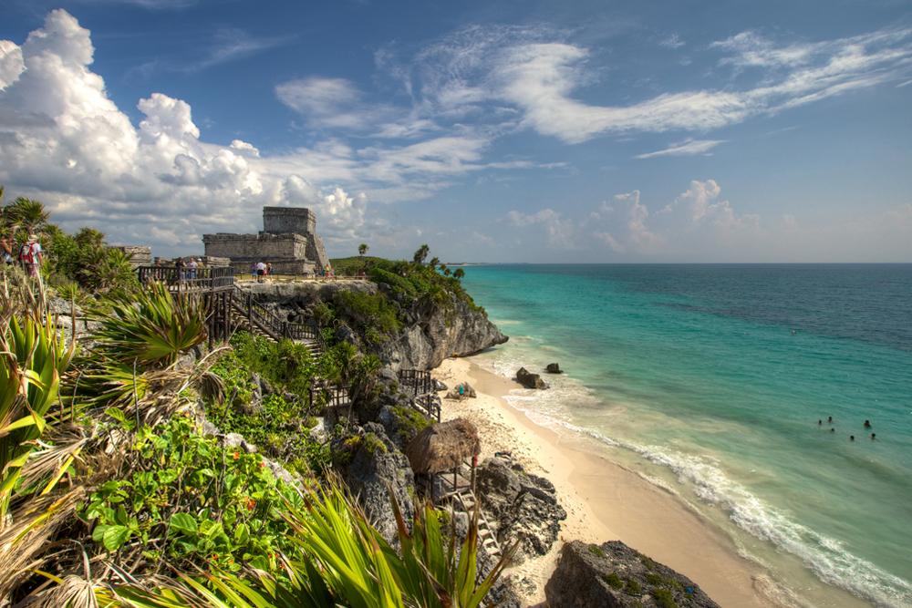 Puerto Vallarta Mexico Insiders Travel Guide