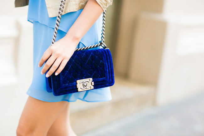Layered Blue-11