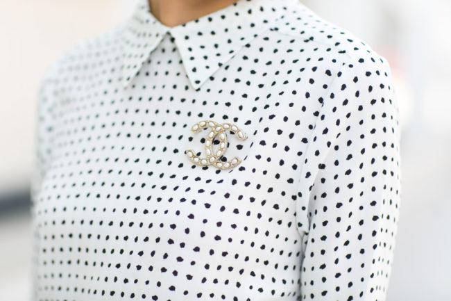 Casual Dots-14