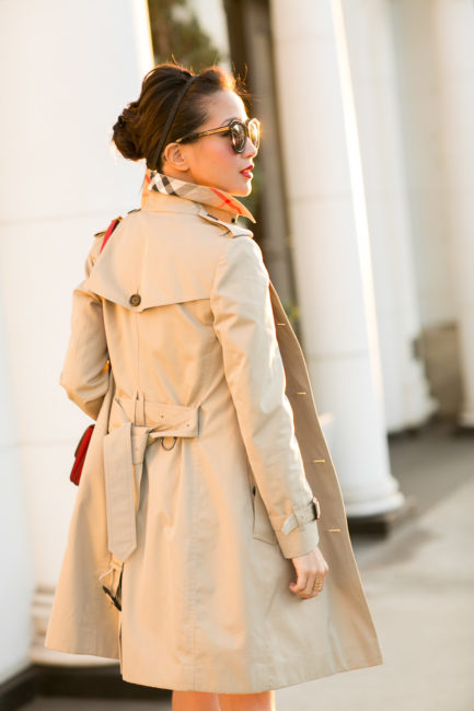 Beige Out-5