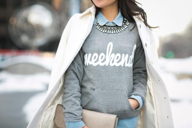 Weekend-4