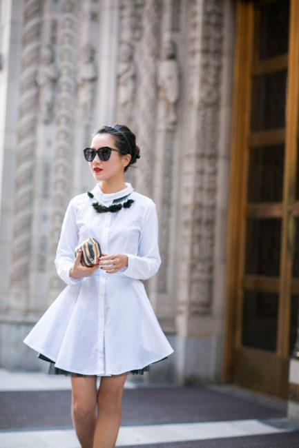 Fancy Shirtdress-10