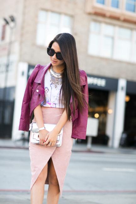 Shades of Pink-1