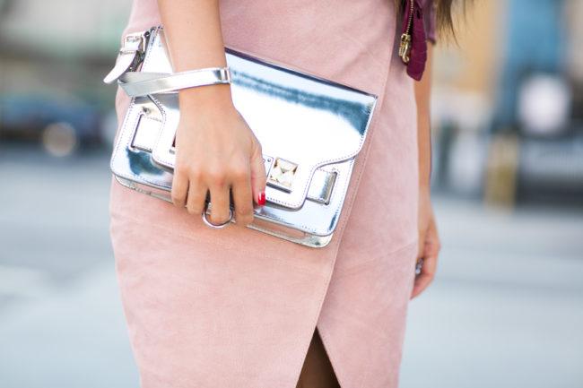 Shades of Pink-6
