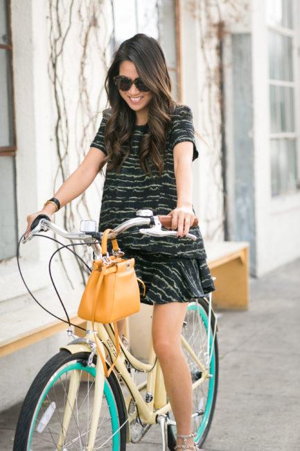 Bike-9