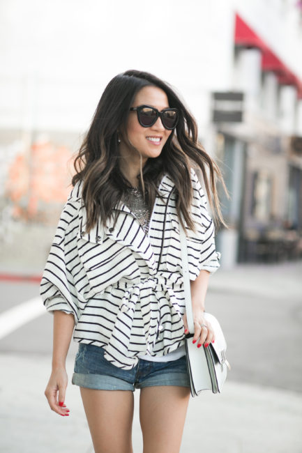 Casual Stripes-3