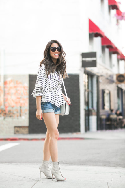 Casual Stripes-5