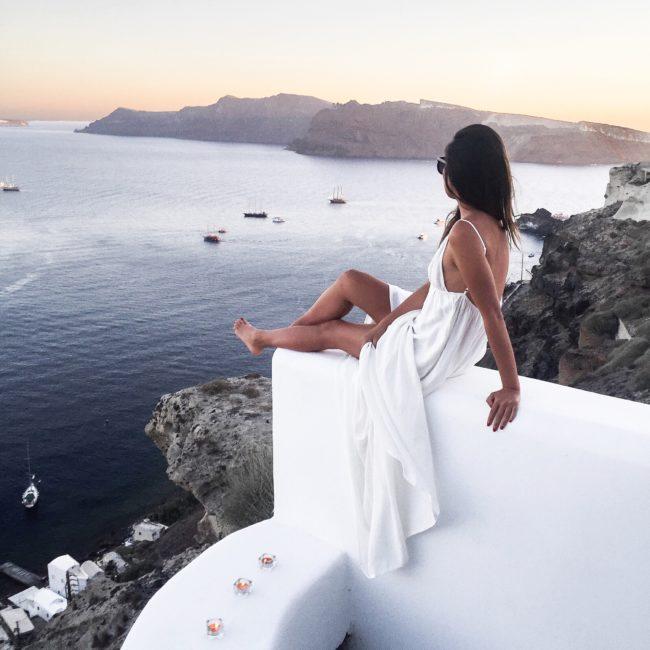 Greece-8