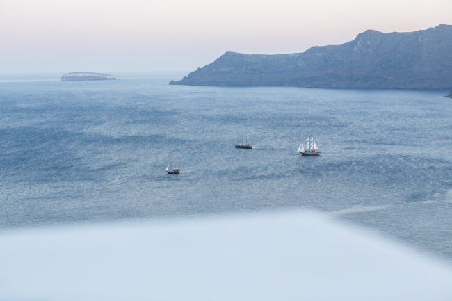 Santorini 2-12