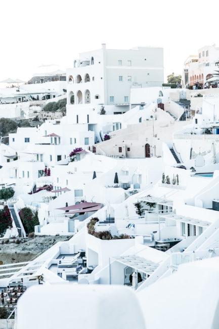 Santorini 2-14